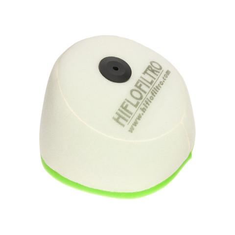 HifloFiltro HFF3014, Hiflo Filtro HFF 3014