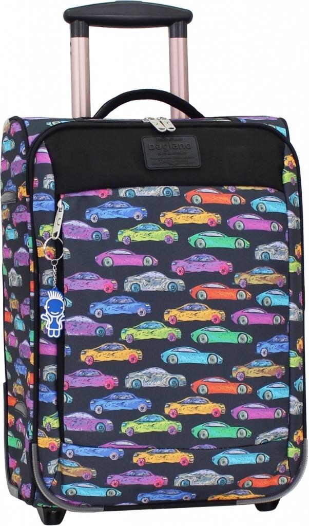 Дорожные чемоданы Чемодан Bagland Vichenzo 32 л. сублімація 157 (0037666194) 23ba85862dd19c3550e7c0f0af84c7ed.JPG