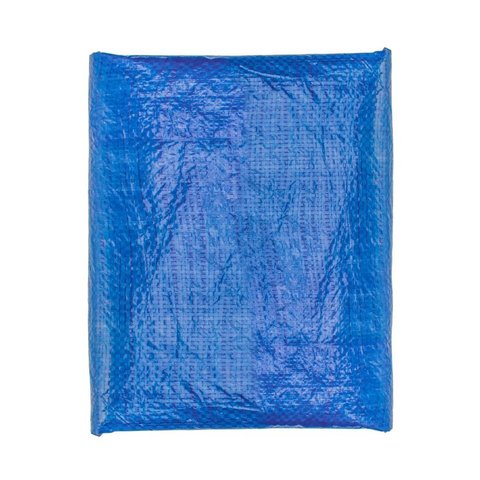 Тент укрывной 3x4 Helios синий 60 г/м2 (HS-BL-3*4-60g)