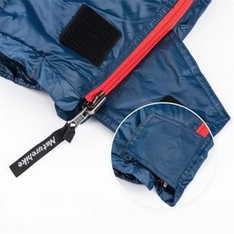 Спальный мешок Naturehike CWM400