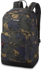 Рюкзак Dakine 365 Pack Dlx 27L Cascade Camo