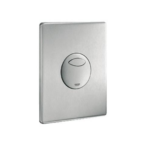 Кнопка для инсталляции GROHE Skate (38862SD0)