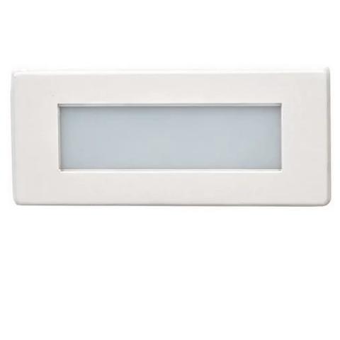 Подсветка для ступеней IMEX IL.0013.2635 1.5W 4000K IP65 WH