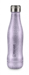 RDS-849 Термос 0.4 л Disco Lilac Rondell