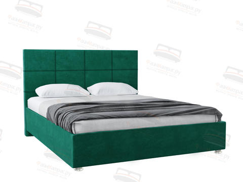 Кровать Sontelle Ларди с основанием