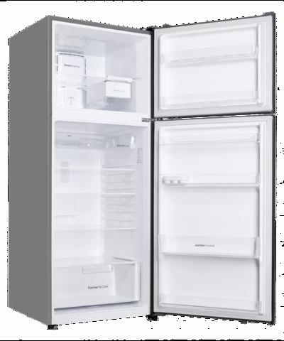 Холодильник Kuppersberg NTFD 53 GR