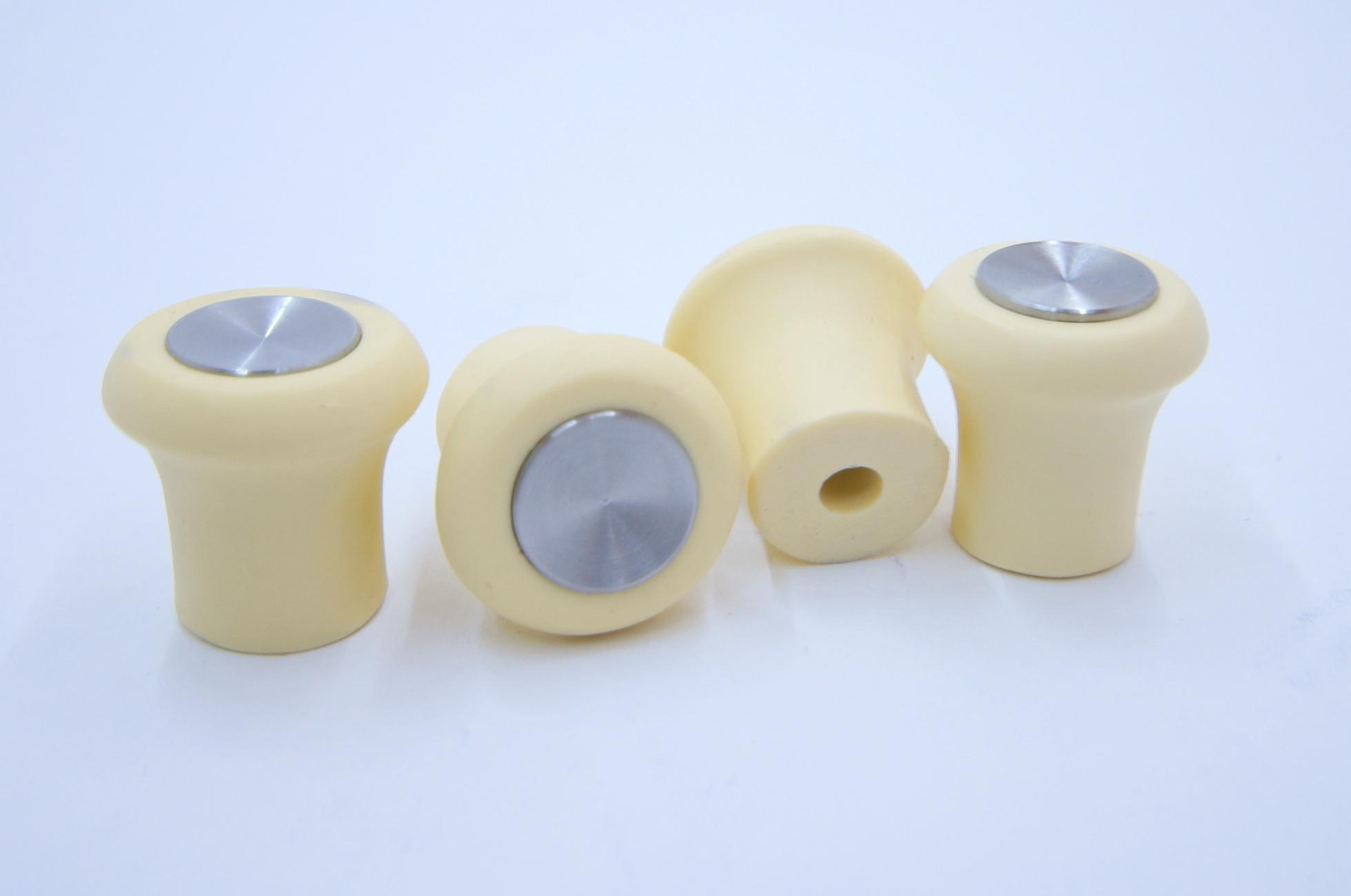 Ручка подсоса, прикуривателя, света или ручного газа Газ 21