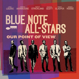 Blue Note All Stars / Our Point Of View (2LP)