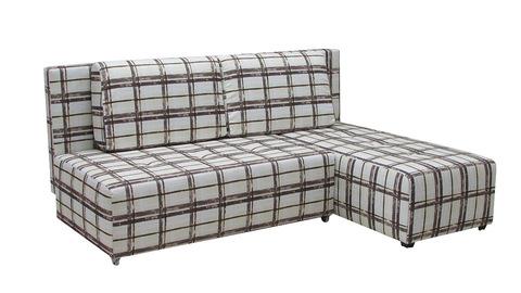 Угловой диван Сава