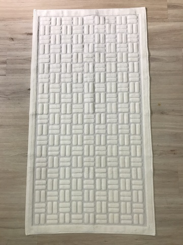 Коврик - Domino duz 80*150
