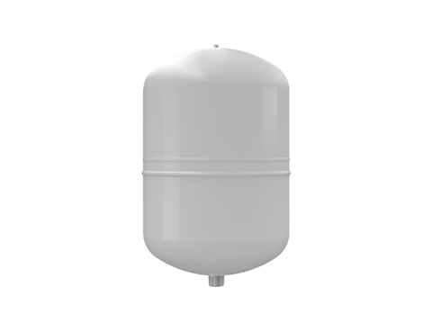 Мембранный расширительный бак - Reflex NG 18 для закрытых систем отопления