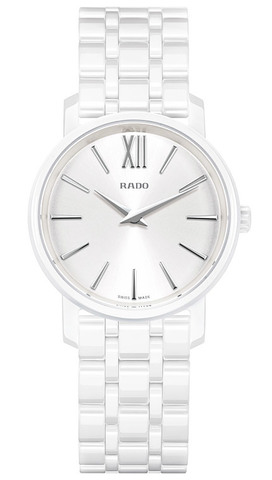 RADO R14065017