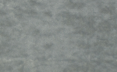 Велюр Византия 16