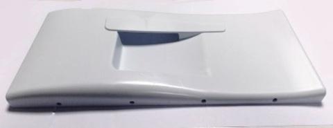 Передняя панель ящика морозильной камеры INDESIT 440X197
