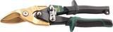 KRAFTOOL TITAN титан покрытие, двухкомп ручка, ...