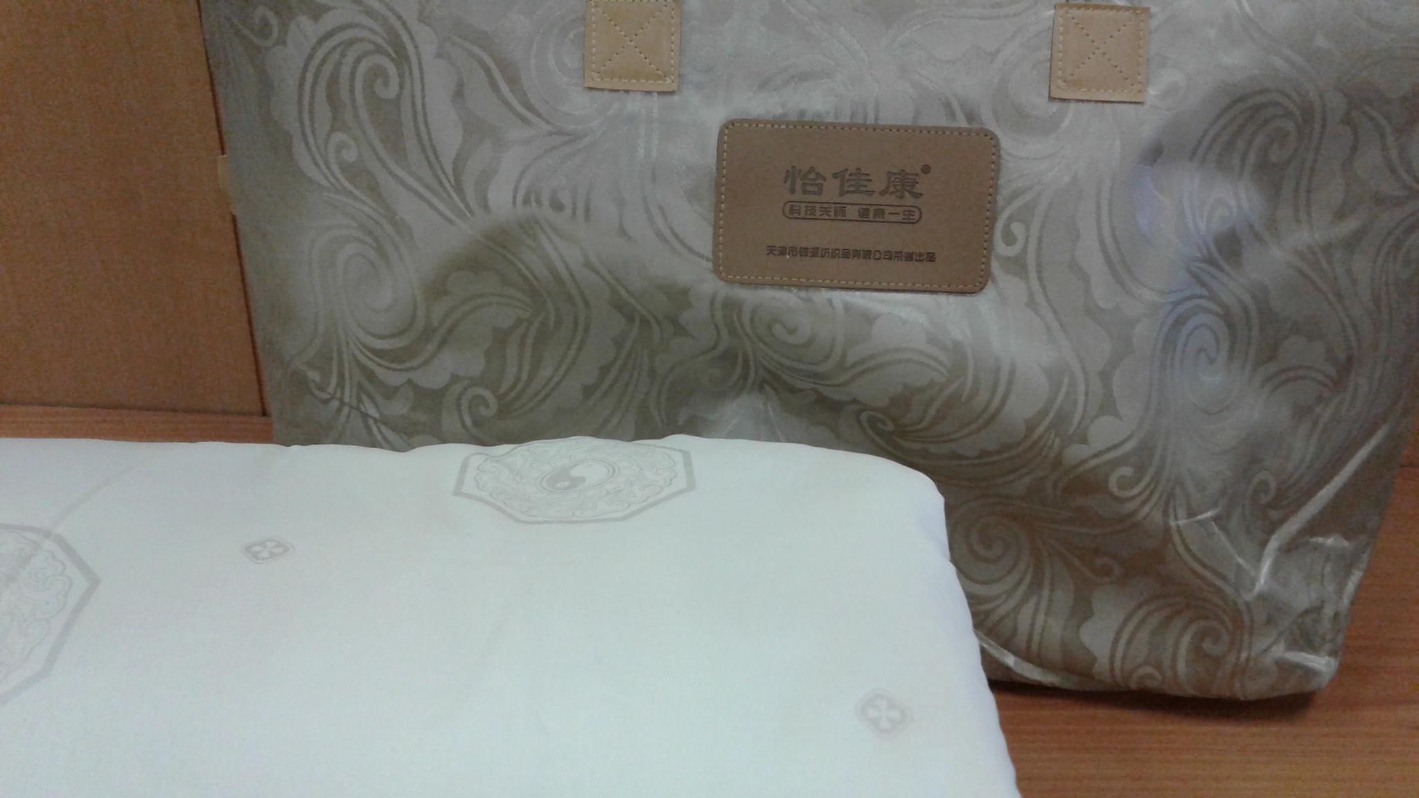 Одеяло турмалиновое с вшитыми магнитами, размер 2 х 2,3 метра