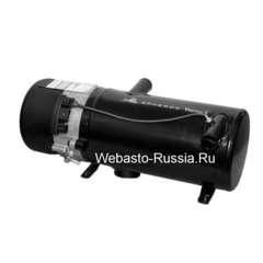 Комплект Webasto Thermo E 320 2