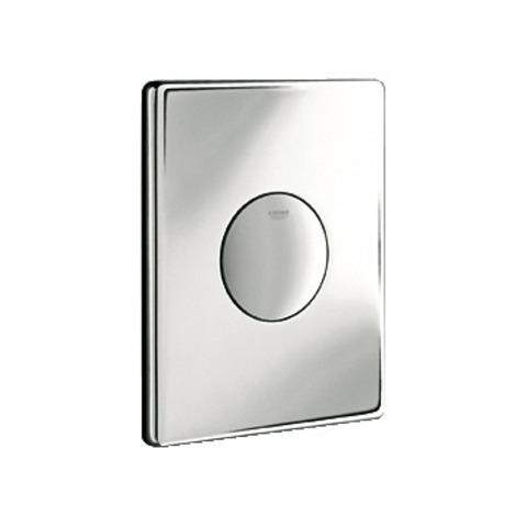 Кнопка для инсталляции GROHE Skate (37547000)
