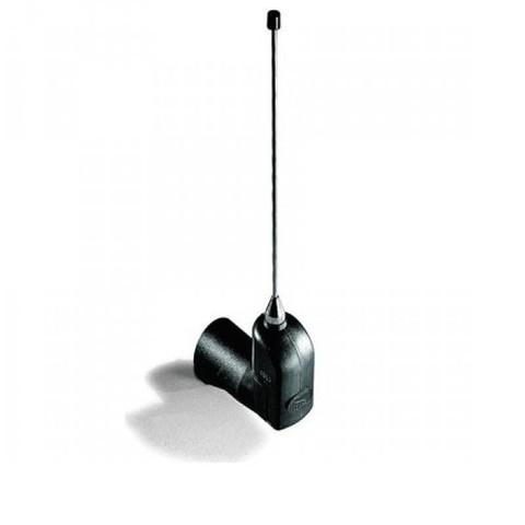 Антенна CAME TOP-A433N. 433,9 МГц