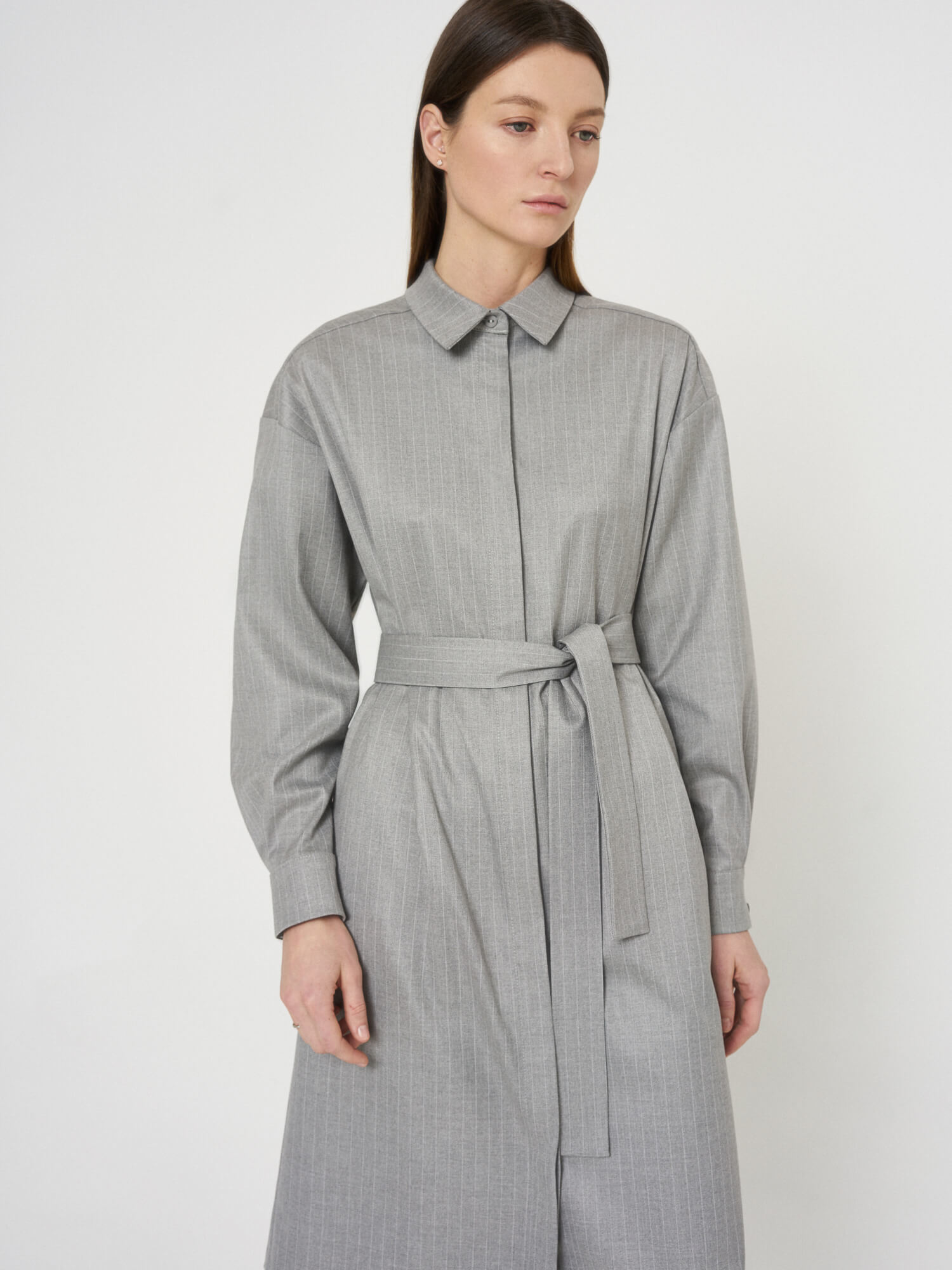 Платье Ivis