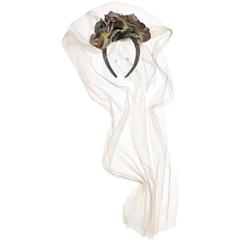 Ободок, Мертвая невеста, 1 шт.