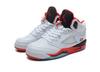 Air Jordan 5 Retro 'Fire Red'