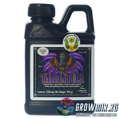 Tarantula Liquid Advanced Nutrients