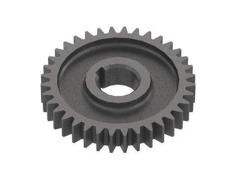 ZS1100-ZS1115 Шестерня запускающего вала Z=36
