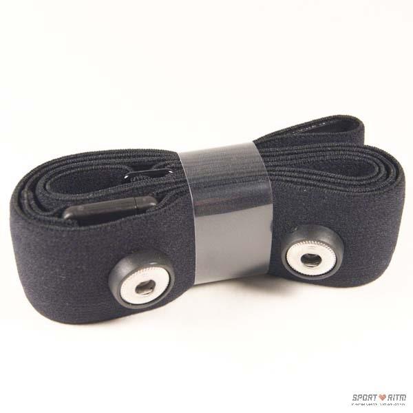 Ремешок Polar Pro Chest Strap Black (XS-S)