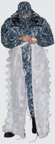 Костюм маскировочный «ШАМАН»