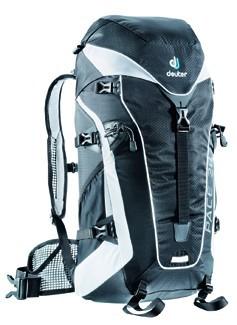 Рюкзаки для скитура Рюкзак женский Deuter Pace 28 SL Pace28SL_7130_11.jpg