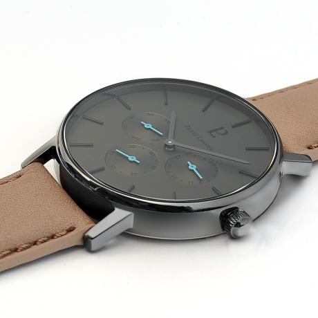 Мужские часы Pierre Lannier Dune 217F484