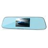 зеркало видеорегистратор car dvr 4