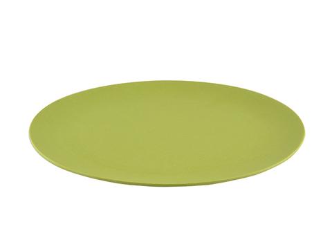 8986 FISSMAN Тарелка плоская 25 см,  купить