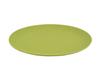 8986 FISSMAN Тарелка плоская 25 см,