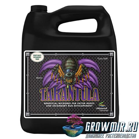 Стимулятор для корней Tarantula Liquid (500мл)