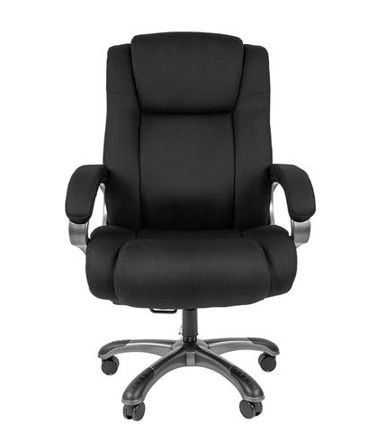 СН-410 Кресло руководителя (CHAIRMAN)