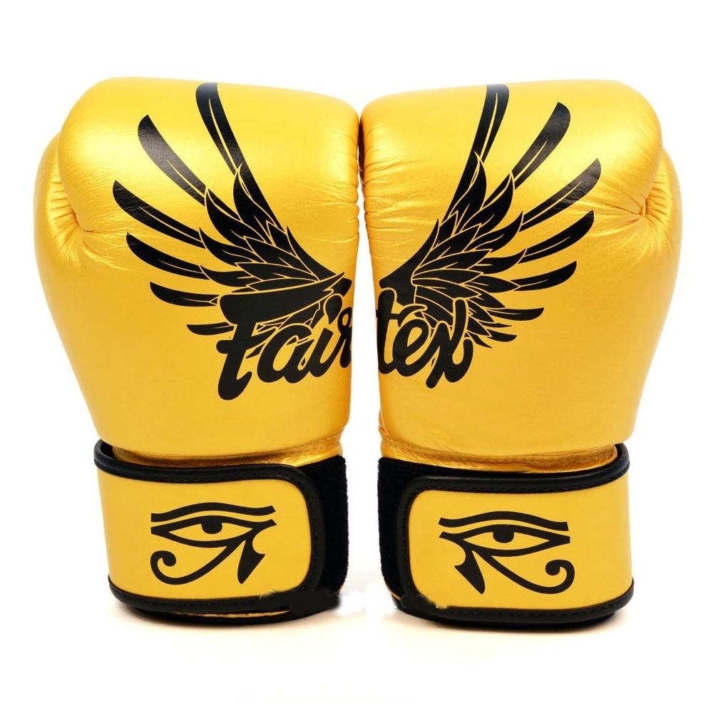 Перчатки Перчатки для бокса Fairtex Boxing gloves BGV1 Falcon 1.jpg