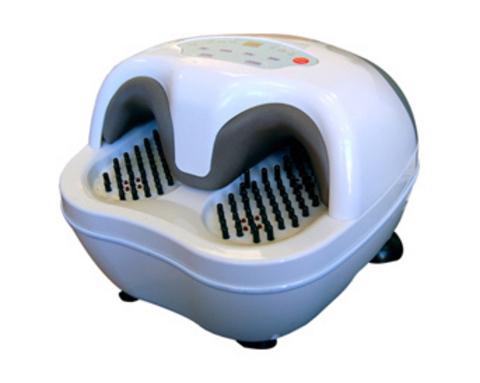 Массажер для ног Acupuncture