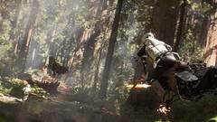 Star Wars: Battlefront. Ultimate Edition (Xbox One/Series S/X, цифровой ключ, русская версия)