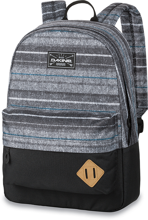 Dakine 365 Pack 21L Рюкзак Dakine 365 PACK 21L OUTPOST 2017W-08130085-365PACK21L-OUTPOST-DAKINE.jpg