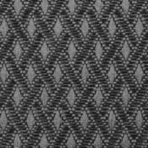 JP 15-1 ткань серая