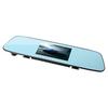 зеркало видеорегистратор car dvr 5