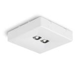 Светильники аварийного освещения безопасности ONTEC R S1, S2 TM Technologie