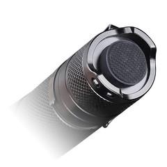 Купить недорого фонарь светодиодный Fenix LD12, 320 лм, 1-АА