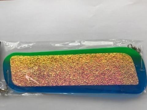 78056L-11 Флэшер Paddle 11