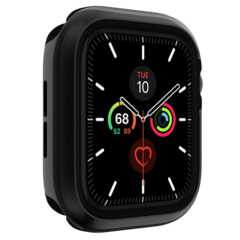 Бампер SwitchEasy Odyssey Apple Watch 40mm