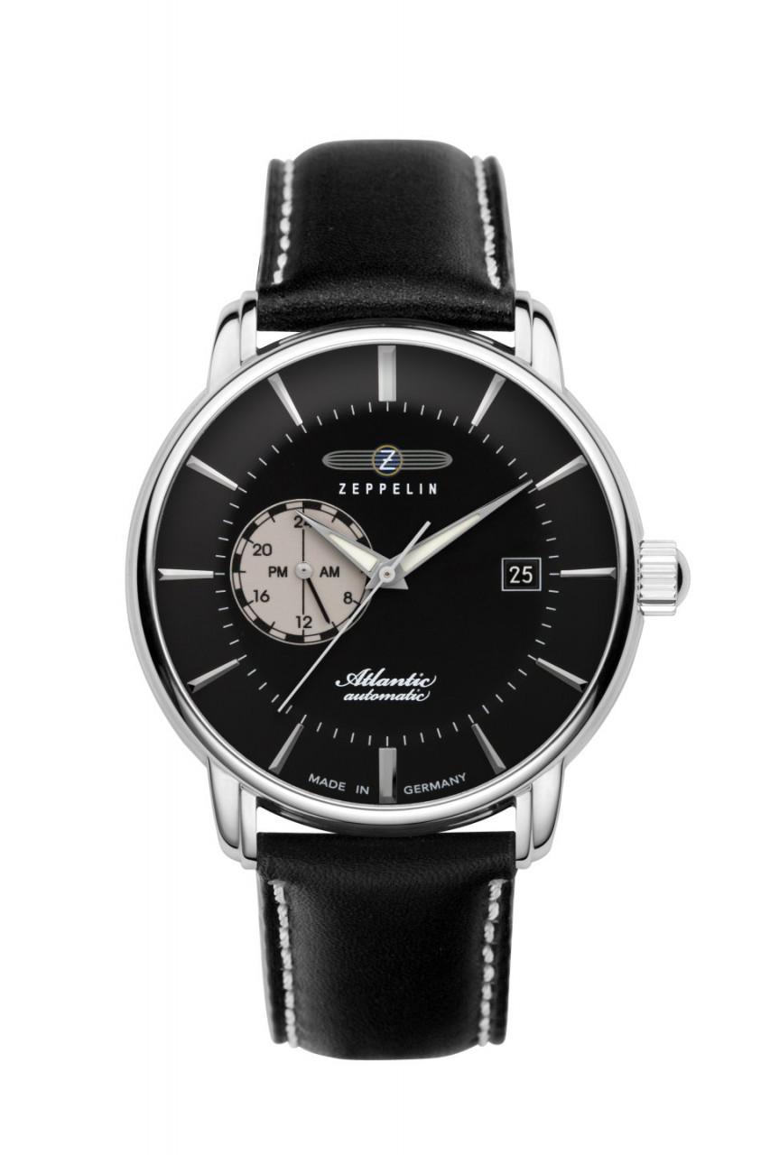 Мужские часы Zeppelin Atlantic 84702