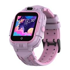 Часы Smart Baby Watch Wonlex KT16 4G с видеозвонком