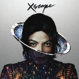 Michael Jackson / Xscape (LP)